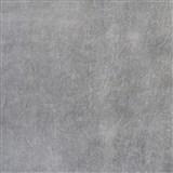 Vinylové samolepiace podlahové štvorce Classic betón sivý rozmer 30,5 cm x 30,5 cm