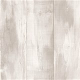 Vliesové tapety na stenu Nubia drevo sivé
