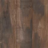 Vliesové tapety na stenu Nubia drevo hnedé