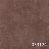 Tapety na stenu La Veneziana 2 - kovový vzhľad - hnedý