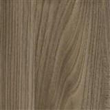 Špeciálne dverové renovačné fólie orech sivý rozmer 90 cm x 2,1 m (cena za kus)