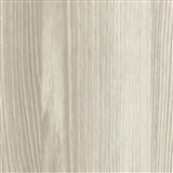 Špeciálna dverová renovačná fólia borovica Atlanta 90 cm x 2,1 m (cena za kus)