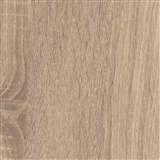 Špeciálne dverové renovačné fólie dub stredný Columbia rozmer 90 cm x 2,1 m (cena za kus)