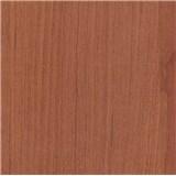 Špeciálna dverová renovačná fólia čerešňa Phoenix 90 cm x 2,1 m (cena za kus)