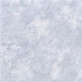 Papierové tapety - štruktúrovaná omietka svetlo modrá