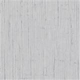 Vliesové tapety na stenu Ella štruktúrovaná omietka sivá