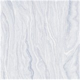 Vliesové tapety na stenu Elle Decoration mramor sivo-modrý
