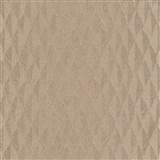 Vliesové tapety na stenu G.M.K. Fashion for walls lístky zlaté s vrúbkovaním