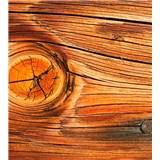 Vliesové fototapety suk v dreve rozmer 225 cm x 250 cm
