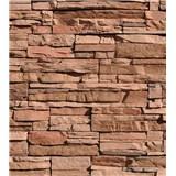 Vliesové fototapety kamene rozmer 225 cm x 250 cm