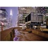 Fototapeta New York, rozmer 368 x 254 cm