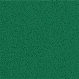 Samolepiace tapety velúr zelený 45 cm x 5 m