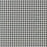 Samolepiace tapety kohútia stopa čierna 45 cm x 15 m