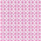 Samolepiace tapety Andy ružový 45 cm x 15 m