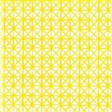 Samolepiace tapety Andy žltý 45 cm x 15 m
