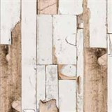Samolepiace tapety Door, metráž, šírka 67,5 cm, návin 15m,
