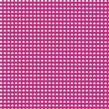 Samolepiace tapety Bjorn ružový 45 cm x 15 m