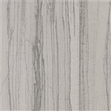 Samolepiace fólie Zingana svetlo sivé - 45 cm x 15 m