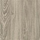 Samolepiace fólie dub prírodný - 45 cm x 15 m