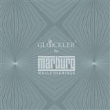 Tapety Gloockler Deux 54414