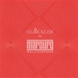 Tapety Gloockler Deux 54415