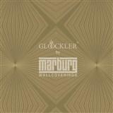 Tapety Gloockler Deux 54416