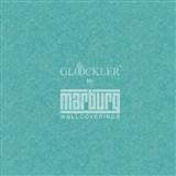 Tapety Gloockler Deux 54450