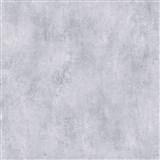 Vliesové tapety na stenu IMPOL Hailey betón fialovo-sivý