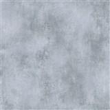 Vliesové tapety na stenu IMPOL Hailey betón sivý