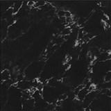 Vliesové tapety na stenu IDEA OF ART mramor čierny