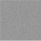Papierové tapety na stenu It's Me štruktúrované sivé