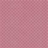 Papierové tapety na stenu Je T´aime geometrický vzor červený