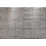 Fototapety Concrete Blocks, rozmer 368 x 254 cm
