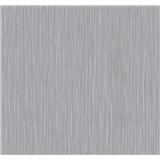 Vliesové tapety na stenu G. M. Kretschmer štruktúrovaná sivá