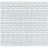 Vliesové tapety na stenu G. M. Kretschmer kachličky sivé - POSLEDNÉ KUSY