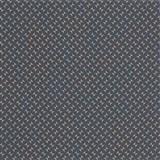 Vliesové tapety na stenu G. M. Kretschmer Sommeraktion 3D abstrakt čierny