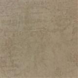 Tapety na stenu La Veneziana 3 štruktúrovaná tmavo hnedá