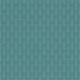 Vliesové tapety na stenu My Raid stromčekový vzor modrý