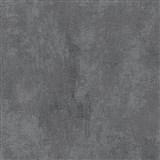Vliesové tapety na stenu Nabucco štruktúrovaná omietka sivo-čierna