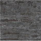 Vliesové tapety IMPOL New Studio moderná stierka čierna