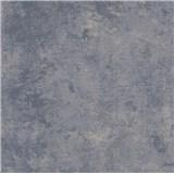 Vliesové tapety IMPOL New Wall metalická omietkovina modrá