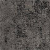 Vliesové tapety IMPOL New Wall metalická omietkovina čierna