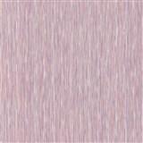 Vliesové tapety na stenu Nizza prúžky fialové