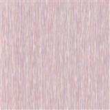Vliesové tapety na stenu Nizza prúžky fialovo-ružové - POSLEDNÉ KUSY