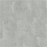 Vliesové tapety na stenu Belinda štruktúrovaná omietkovina sivá