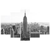 Obraz na stenu New York 150 x 100 cm