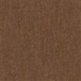 Tapety Origin - jednofarebná kovový vzhľad hnedo-červený