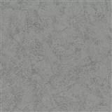 Vliesové tapety na stenu Pure and Easy omítkovina sivá