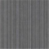 Vliesové tapety na stenu Seasons jemné prúžky svetlo čierno-sivé