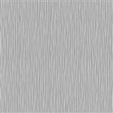 Vliesové tapety na stenu Spotlight - štruktúrovaná sivá - POSLEDNÉ KUSY